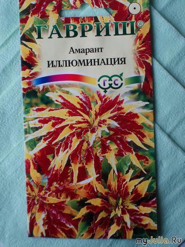 медицинская одежда интернет магазин г москва
