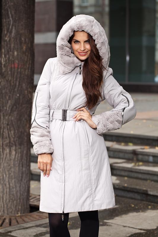Женское Стильное Пальто Москва | Зимнее