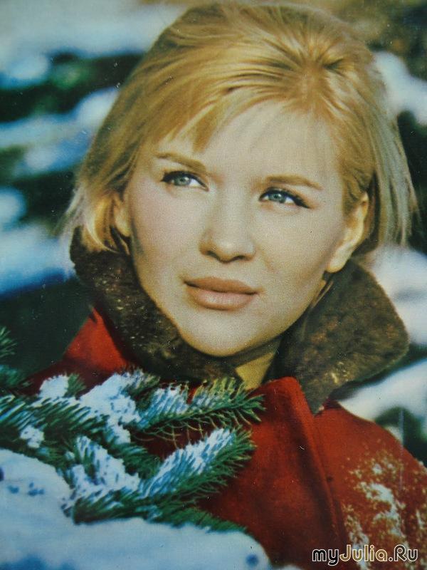 Фотографии красивых польских девушек 6 фотография
